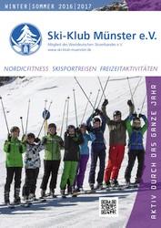 skim2016-2017-titel