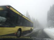Sauerlandfahrt_Bus