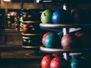pexels-photo-344034-bowling01