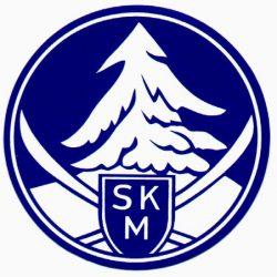 Ski-Klub Münster e.V.