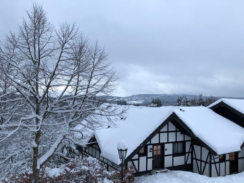 neue skischule winterberg