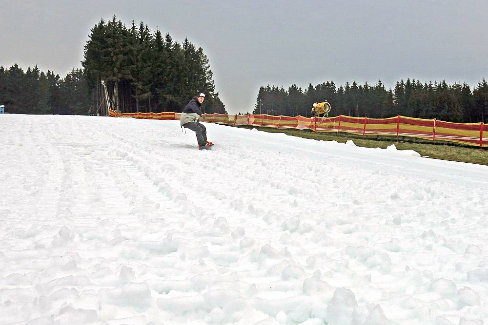 saisonstart im skigebiet ruhrquelle in winterberg ski klub m nster e v. Black Bedroom Furniture Sets. Home Design Ideas